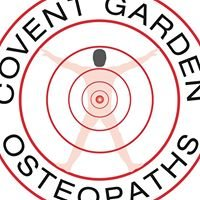 Covent Garden Osteopaths