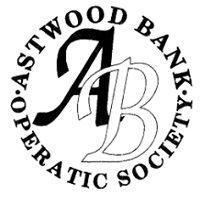 Astwood Bank Operatic Society