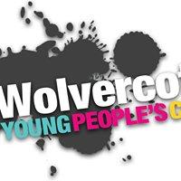 WolvercoteYPC