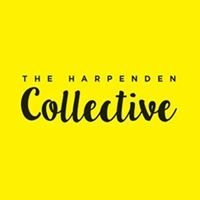The Harpenden Collective