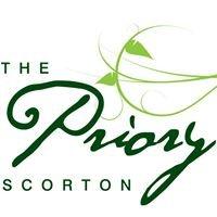 The Priory Scorton