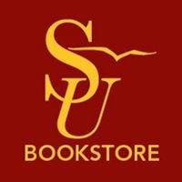 Salisbury University Bookstore