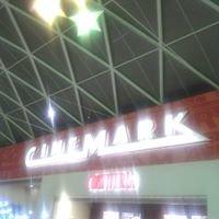Cinemark Unicentro Tunja