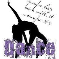 Pauline Walker BTDA Dance & Stage School