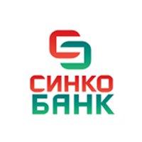 Синко-Банк