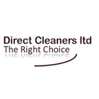 Direct Cleaners