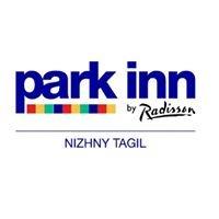 Park Inn by Radisson Nizhny Tagil