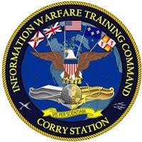 Information Warfare Training Command Corry Station