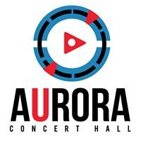 Aurora Concert Hall