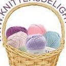 knittersdelights.ie