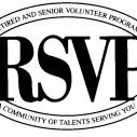 Retired Senior Volunteer Program (RSVP) Omaha, NE