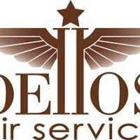 Dellos Air Service