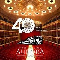Teatru tal-Opra Aurora