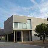 Conservatori Professional de Música i Dansa de Mallorca