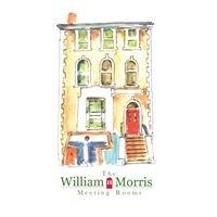 The William Morris Meeting Rooms