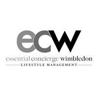 Essential Concierge Wimbledon