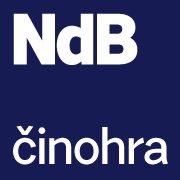 Činohra NdB