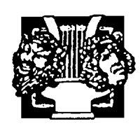 Greymouth Operatic Society Inc