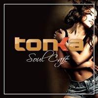 Tonka Soul Café