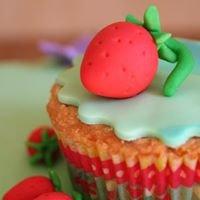 Mademoiselle Cake