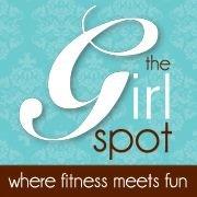 the Girl Spot