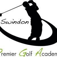 Swindon Premier Golf Academy at Broome Manor G.C