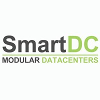 SmartDC - Datacenter