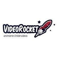VideoRocket