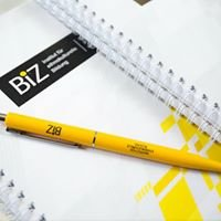 Институт этнокультурного образования BiZ