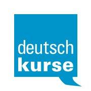 Deutschkurse bei der Universität München e.V.