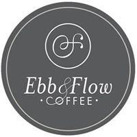 Ebb & Flow Coffee