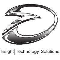 Insight Technology Solutions