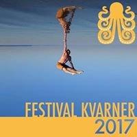 Festival Kvarner
