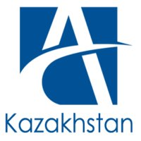 American Councils for International Education Kazakhstan