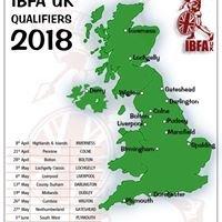 IBFA UK