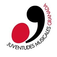 Juventudes Musicales Granada