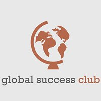Global Success Club
