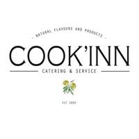 COOK' INN Catering & Private dining
