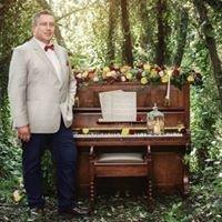 WS Pianos