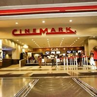 Cinemark Unicentro Armenia