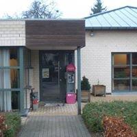 Buurtcentrum Wilsele-dorp