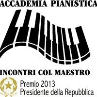 Accademia Pianistica Imola