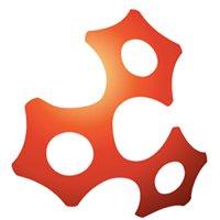 InVisage Technologies, Inc.