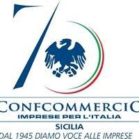 Confcommercio - Imprese per l'Italia - Sicilia