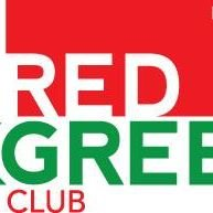 The Red And Green Club Milnsbridge