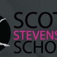 Scott Stevenson School of Dance