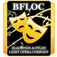 The Blackpool & Fylde Light Opera Company - BFLOC