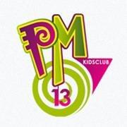 Детский центр Pm13 Kids