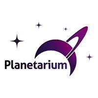 Planetarium Torreón