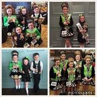 Clifford-Lightley Academy of Irish Dance